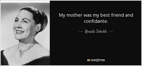 Quotes By Renata Tebaldi