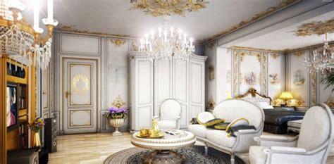 Gold Victorian House Interior  Irooniecom