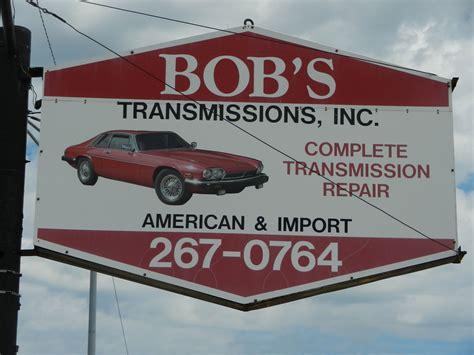 big bobs flooring kansas city big bob s carpet kansas city 28 images kansas city