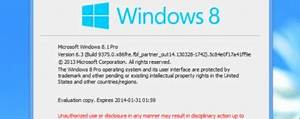 Windows Blue arriving in summer, to be called Windows 8.1 ...