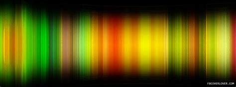 lights covers  facebook fbcoverlovercom