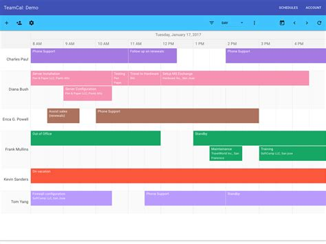 Google Calendar's Missing Schedule View Timetable For Kcpe Graphic Representation Of Us Debt A Set Day And Time Students Class 10 Engineering Mumbai University Matric Exam Preparation Training Program