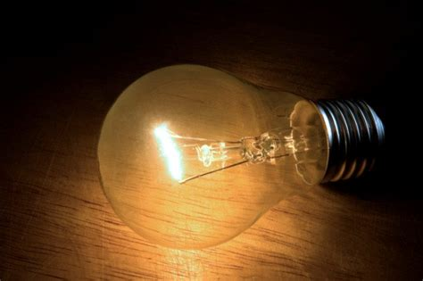 10 facts that will change how you view edison