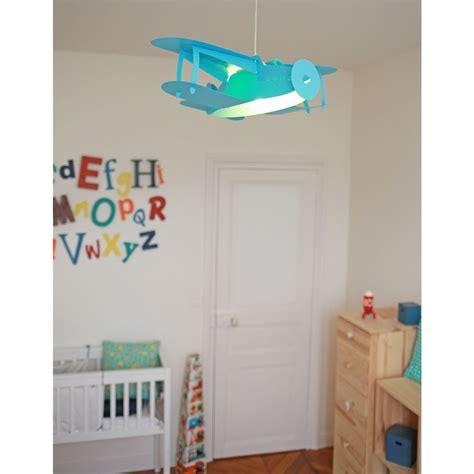 suspension pour chambre fille suspension luminaire chambre luminaire et suspensions