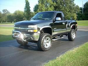For Sale Is A 1999 Chevrolet Short Bed Stepside Z71 4x4