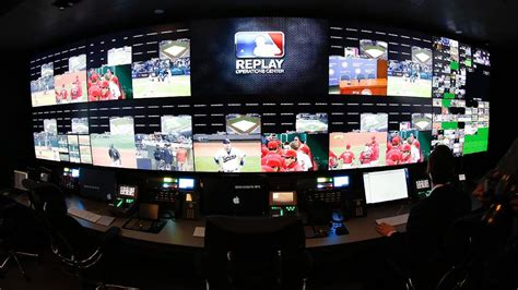 replay reviews  sports   good