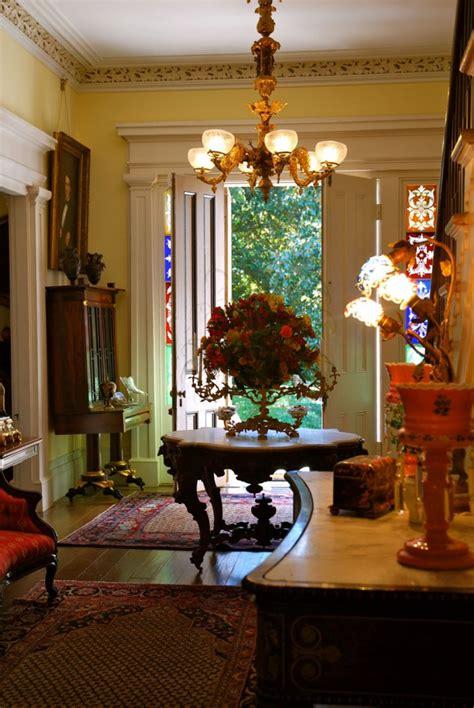 Cheap Home Old World Decor Ideas #2581  Latest Decoration