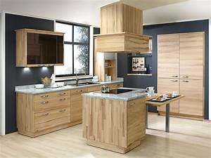 Moderne Küche Mit Kochinsel Holz : moderne k che holz ~ Bigdaddyawards.com Haus und Dekorationen