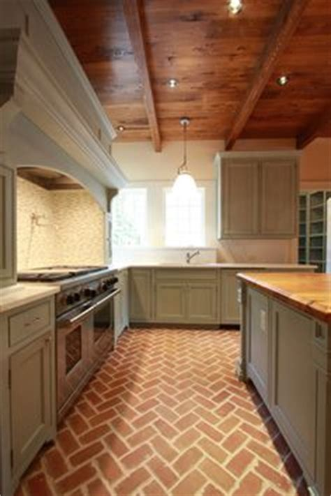 wooden cabinets for kitchen painting knotty pine kitchen cabinets diy 1615