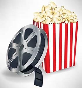 Murphy TX : FREE Popcorn Moonlight Movies