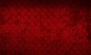 Jvc Mobile Entertainment Original Wallpaper Download