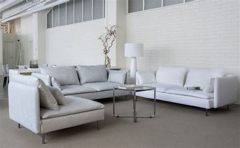 Ikea Soderhamn Sofa Legs by 17 Best Images About Home Interior On Ottomans