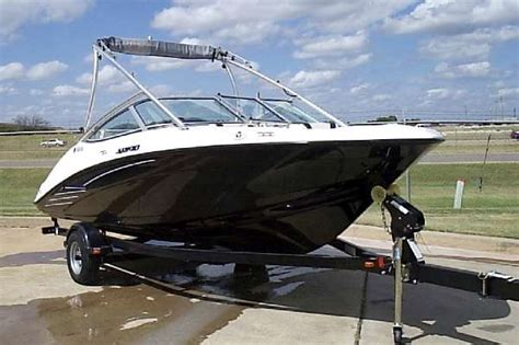Yamaha Boats For Sale In Oklahoma by Yamaha Ar190 Boats For Sale In Oklahoma City Oklahoma