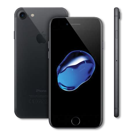 iphone 32gb apple iphone 7 32gb factory unlocked smartphone a1778 at t