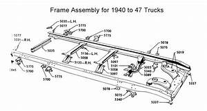 ford trucks trucks and ford on pinterest With 1948 ford coe truck