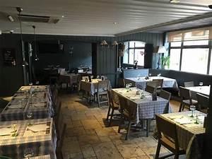 Restaurants In Colmar : restaurant colmar au koifhus restaurant reviews phone number photos tripadvisor ~ Orissabook.com Haus und Dekorationen