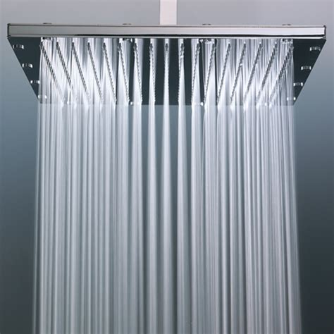 Rain Shower Images by Incredible Showers And Shower Heads By Visentin