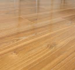 engineered hardwood engineered hardwood shiny