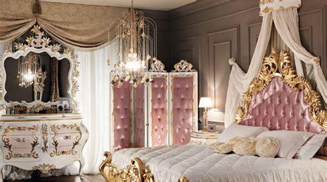 Expensive Bedroom Sets by The Most Luxurious Bedroom Furniture Sets In The World