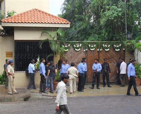 Aishwarya Rai Bachchan Aishwarya Rai Bachchan Moved In