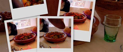 cours de cuisine marrakech cours de cuisine dans un riad à marrakech excursion maroc
