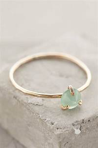 serena ring fashion pinterest beautiful With anthropologie wedding rings