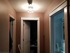 Craftsman, Style, Door, Trim, For, Interior, Doors