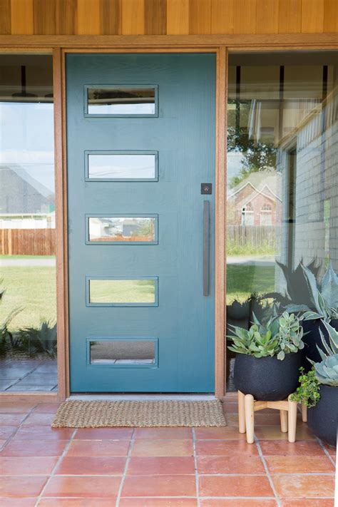 hgtv front door chip and joanna gaines are hgtv s fixer