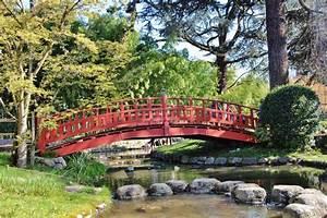 Le Jardin Japonais D39Albert Kahn My Little Road