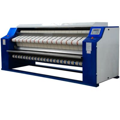industrial type flatwork ironer  mm