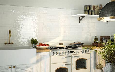 azulejos  cocinas blancas blog