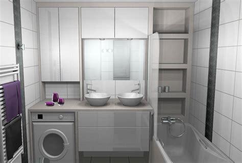 accessoire de bureau pas cher accessoire salle de bain pas cher 28 images accessoire