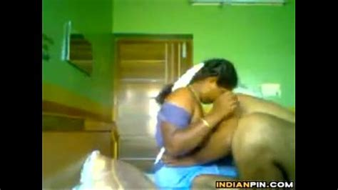 Kinky Indian Couple Having Sex On Camera XNXX COM