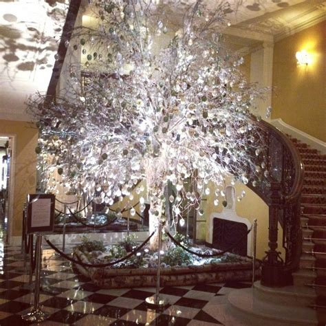 top ten hotel lobby christmas decorations 21 best it s time in images on time