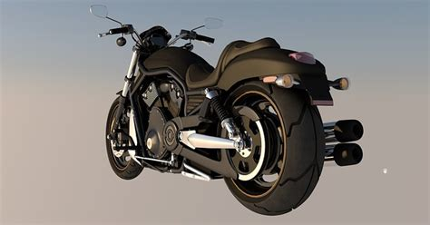 Instant Motorcycle Shipping Calculator. Get Cost. Cross