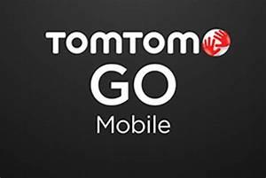 Tomtom Go Mobile : tomtom gps navigatie traffic consumentenbond ~ Medecine-chirurgie-esthetiques.com Avis de Voitures