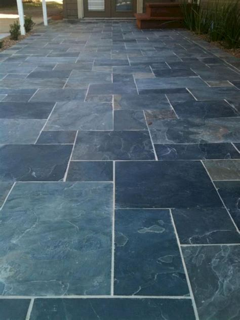 outdoor slate tile outdoor patio slate tile outdoor patio slate tile design