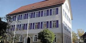 Rathaus Neukölln öffnungszeiten : gemeinde nehren kontakt ffnungszeiten ~ One.caynefoto.club Haus und Dekorationen