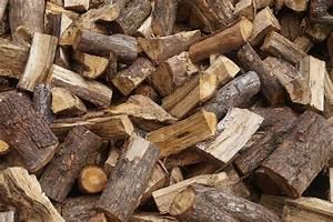 Bois De Chauffage Bricoman : la flamb e giraud votre sp cialiste en bois de chauffage ~ Dailycaller-alerts.com Idées de Décoration