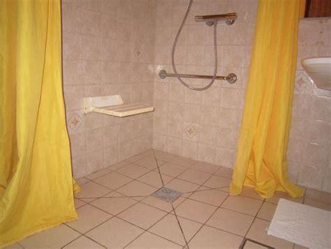 chambre d hote accessible handicapé tourisme handicap chambre d 39 hôtes gîte surgères 17