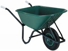 sell home interior products fort rancher wheelbarrow beechdale garden centre