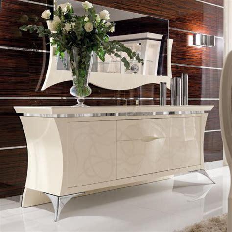 modeles armoires chambres coucher meubles contemporains meubles sur mesure hifigeny