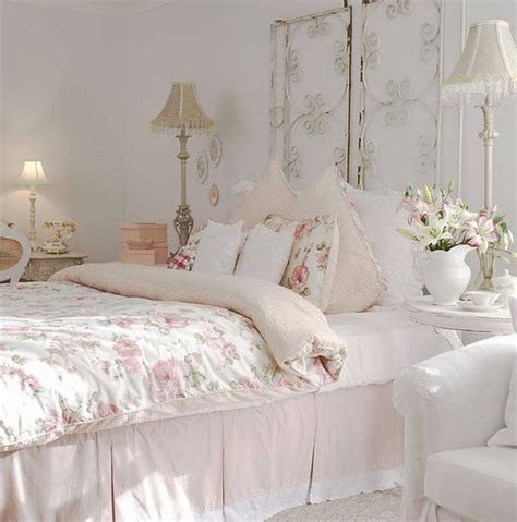 simply shabby and chic 17 best images about simply shabby on pinterest shabby chic style shabby and shabby chic decor
