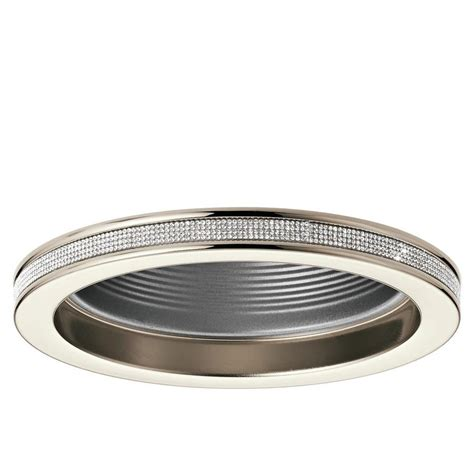 juno recessed lighting sloped ceiling 5 inch recessed lighting recessed lighting interior 5