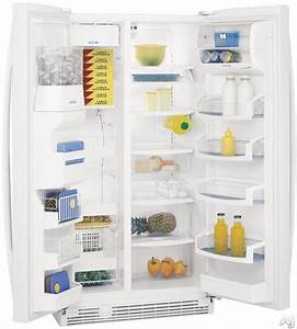 17 Best images about Whirlpool Conquest Refrigerator on ...