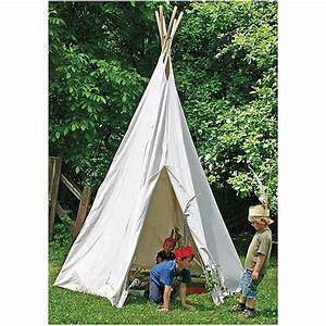 Tipi Zelt Kinder : eduplay tipi zelt gro dreams4kids ~ Whattoseeinmadrid.com Haus und Dekorationen
