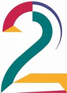 2 2 2 2 : tv 2 norway wikipedia ~ Bigdaddyawards.com Haus und Dekorationen