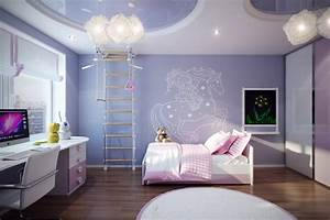 Top 10 Paint Ideas for Bedroom 2017 - TheyDesign net