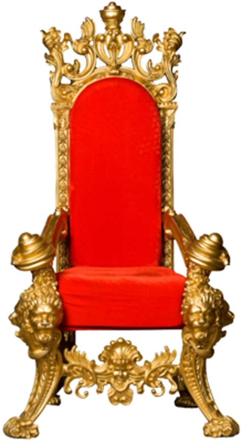 Used Crown Royal Chair by 9 King Throne Chairs Psd Images Gold King Throne Chair