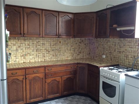 donne meuble de cuisine donne meuble cuisine gratuit 69008 lyon don mobilier